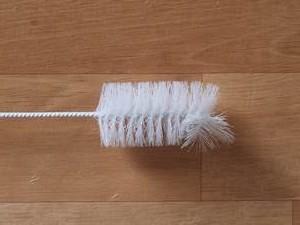 キッチン・排水管のつまりにおすすめのワイヤー