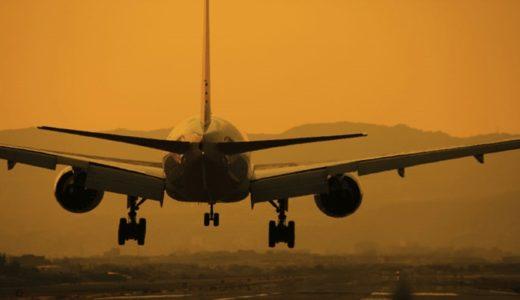 マスク緊急支援40トンは誰が中国に送った?成田空港から上海へ(時事通信)
