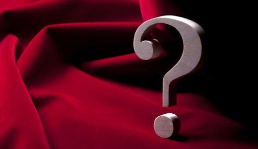 イケメン俳優(とんかつ愛)は誰?ウワサのお客さま・大食い芸能人の名前は北村匠海と加藤諒?白いTシャツ とんかつ食べ放題(2020年11月6日)