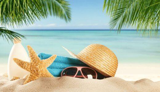 世界さまぁ~リゾート2020・新アシスタントは誰?かわいい画像は?7つの海を楽しもう・ミスマリンちゃん