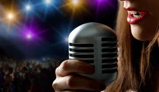 MISIA(中国歌番組)最新の動画は?2020年ミーシャが歌うさよならの向う側・逢いたくていま・明日へ(歌手SINGER当打之年)